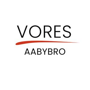 Aabybro