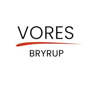 Bryrup
