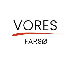 Farsø