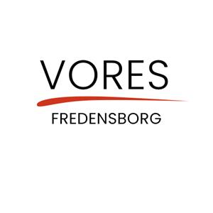 Fredensborg