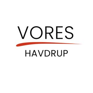 Havdrup