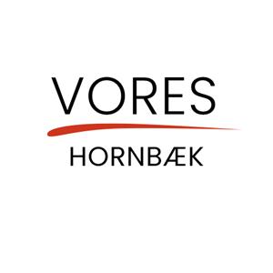 Hornbæk