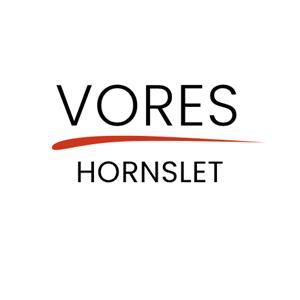 Hornslet