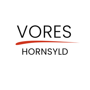 Hornsyld