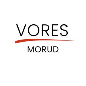 Morud