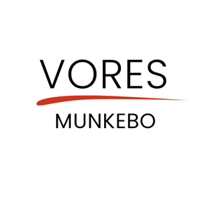 Munkebo
