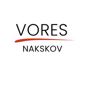 Nakskov