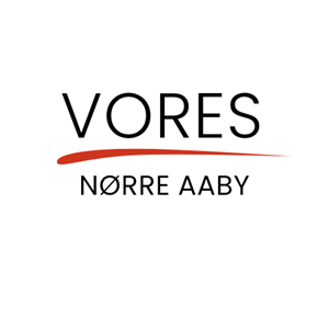 Nørre Aaby