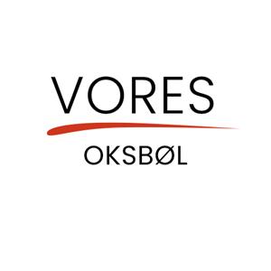 Oksbøl
