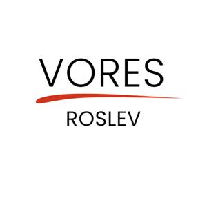 Roslev