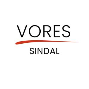 Sindal