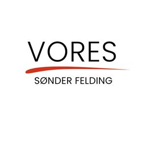 Sønder Felding