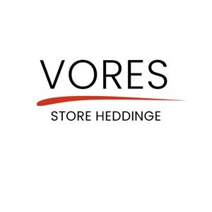 Store Heddinge