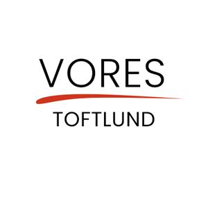 Toftlund