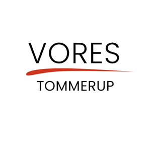 Tommerup