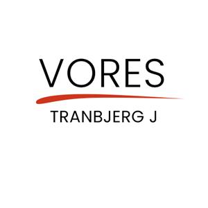 Tranbjerg J