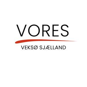 Veksø Sjælland